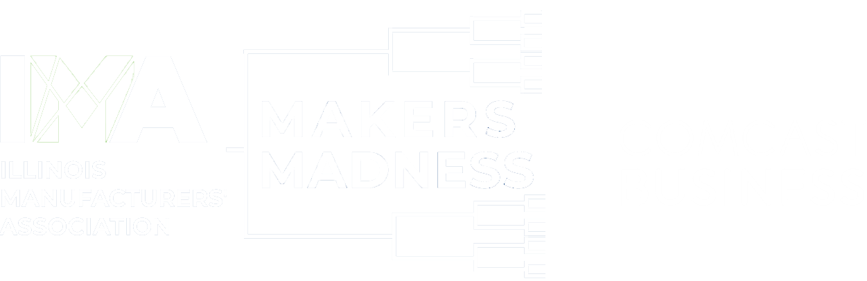 Makers Madness