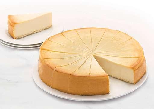 eli s cheesecake