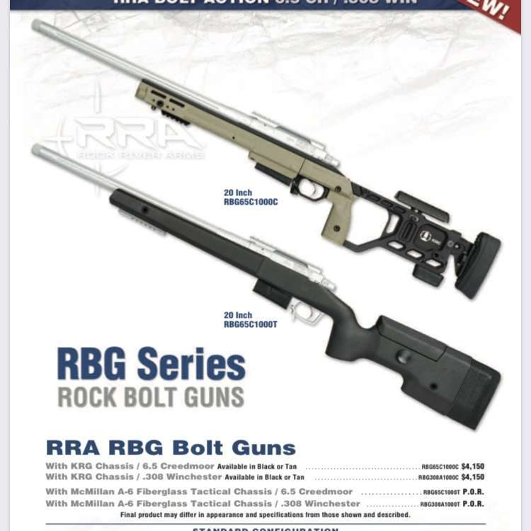 rock bolt gun