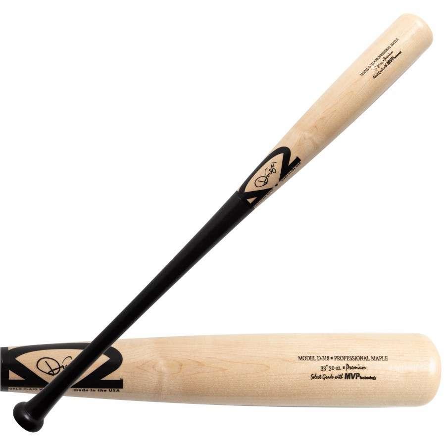 dinger baseball bats