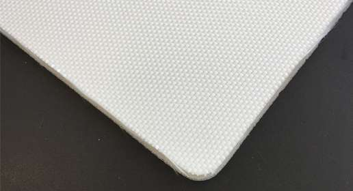 bisco fpc silicone fire barrier