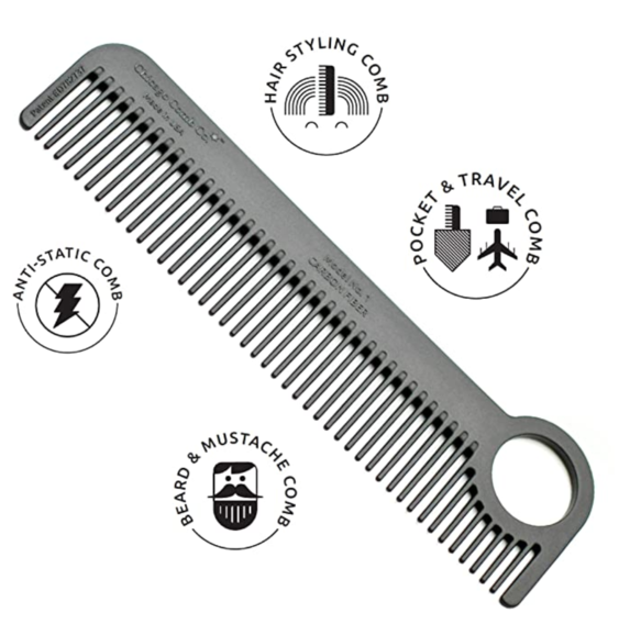 world s finest combs